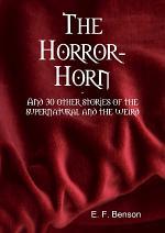 The Horror-Horn