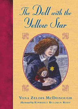 The Doll with the Yellow Star PDF