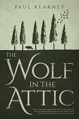 The Wolf in the Attic PDF