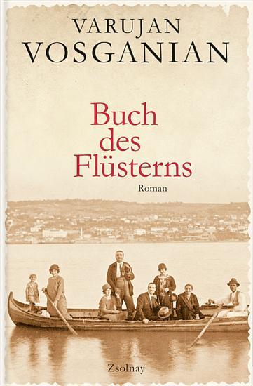 Buch des Fl  sterns PDF
