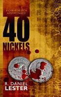 40 Nickels PDF