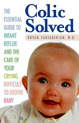 Colic Solved