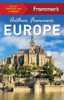 Arthur Frommer s Europe