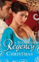 A Scandalous Regency Christmas
