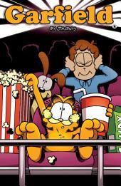 Garfield Vol. 7: Volume 7