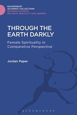Through the Earth Darkly PDF