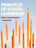 Principles of School Leadership PDF