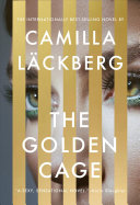Download The Golden Cage Book