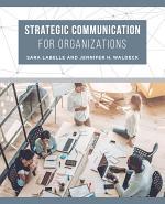 Strategic Communication for Organizations