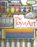 The Joy of Art PDF