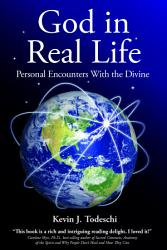 God In Real Life Book PDF