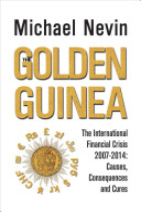 The Golden Guinea PDF