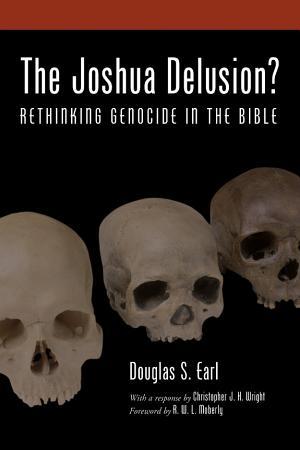 The Joshua Delusion  PDF