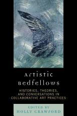 Artistic Bedfellows PDF