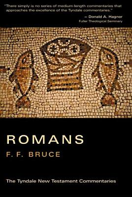 The Letter of Paul to the Romans PDF