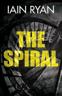 Download The Spiral Book