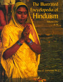 The Illustrated Encyclopedia of Hinduism