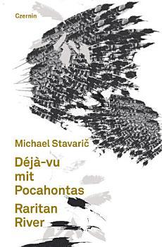 D  j   vu mit Pocahontas  Raritan River PDF