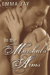In the Marshal's Arms