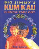 Big Jimmy s Kum Kau Chinese Take Out PDF