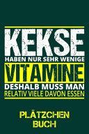Pl  tzchen Buch PDF