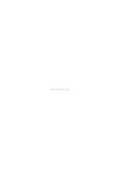 Innocent III.: La croisade des Albigeois
