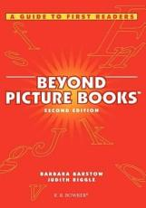 Beyond Picture Books PDF