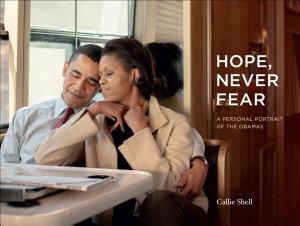 Hope  Never Fear