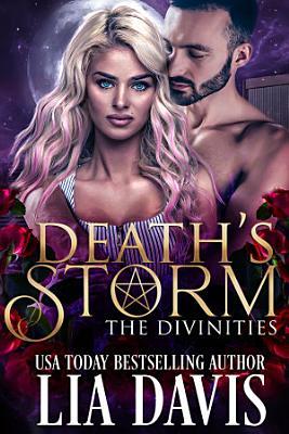 Death s Storm PDF