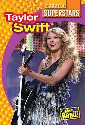 Taylor Swift PDF