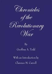 Chronicles of the Revolutionary War