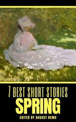 7 Best Short Stories  Spring PDF