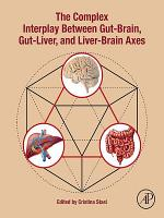 The Complex Interplay Between Gut-Brain, Gut-Liver, and Liver-Brain Axes