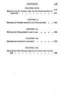 A Modern Circe PDF