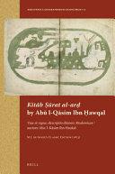 Kitab Urat Al ar by Abu L qasim Ibn Hawqal PDF