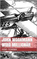 John Workmann wird Million  r PDF