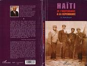 Haïti de l'indépendance à la dépendance