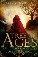 Tree of Ages