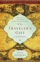 The Traveler's Gift Journal