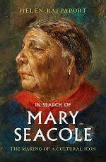 In Search of Mary Seacole