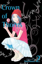 Crown of Thorns: Volume 2