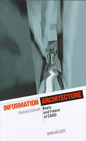 Information Architecture PDF