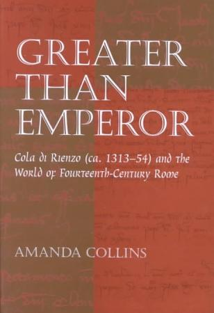 Greater Than Emperor PDF