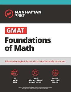 GMAT Foundations of Math PDF