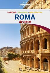 Roma De cerca 4
