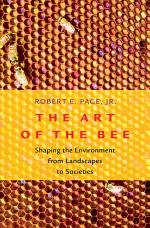 The Art of the Bee