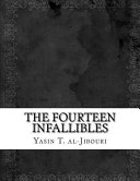 The Fourteen Infallibles