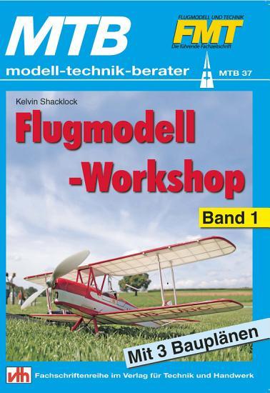 Flugmodell Workshop PDF