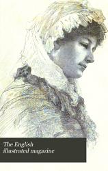 The English Illustrated Magazine PDF