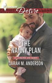 The Nanny Plan: A Single Dad Romance